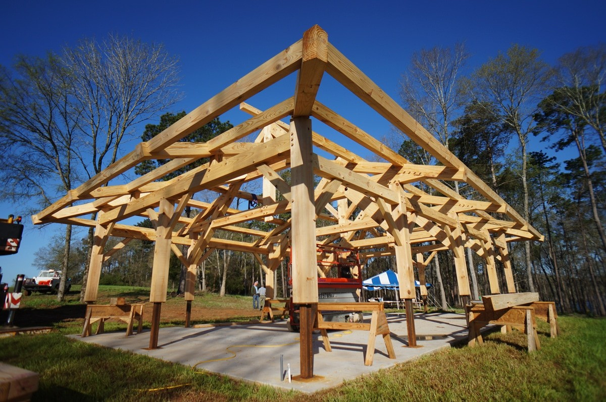 see timber fr hexadots - HD1200×797