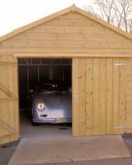 comment-construire-un-garage-en-bois-bricobistro-id-es-int-ressantes