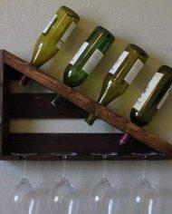 93506b1fd1e32fcedada3e03298ba2aa–wall-wine-racks-wine-shelves