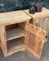b6b6a8e9da85e118c7746691618927a4–wood-nightstand-nightstands